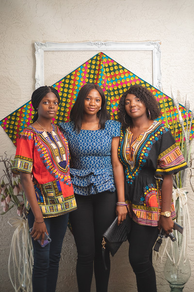Nigerian 59th Independence Day; Chinese Village; Victoria BC Wedding Photographer-39.jpg