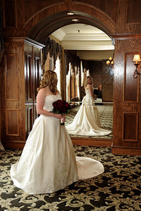 Lindsay's Bridal