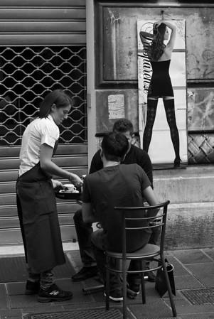 Genoa 2012