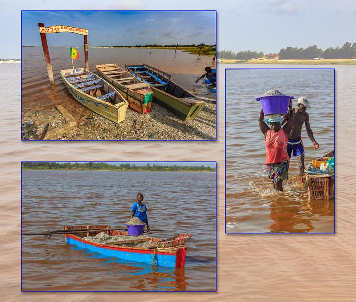 Senegal_007.jpg