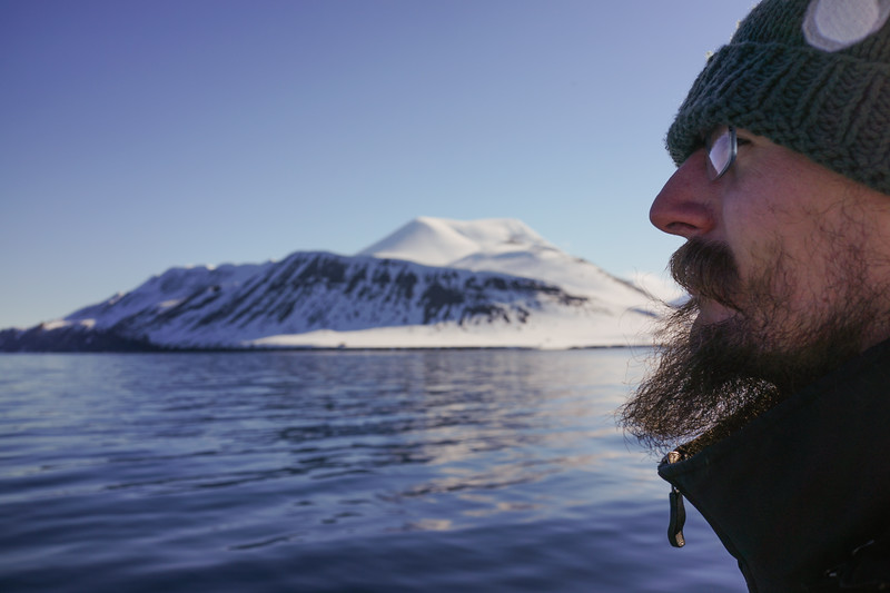 Svalbard-2013-83.jpg