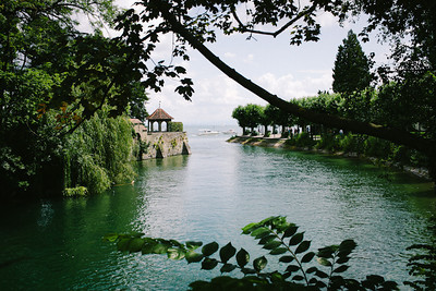Germany - Lake Constance