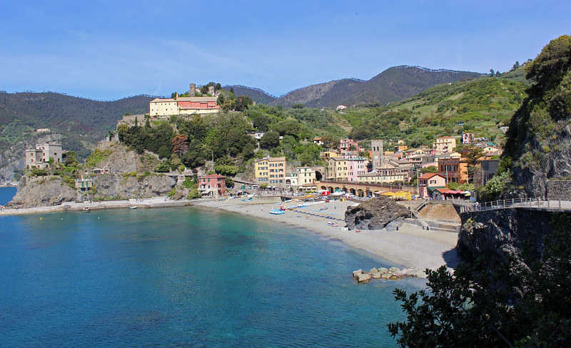 Italy-Cinque-Terre-Hiking-Blue-Path-Trail-02.JPG