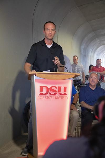 New tunnel ribbon cutting 2019--14.jpg
