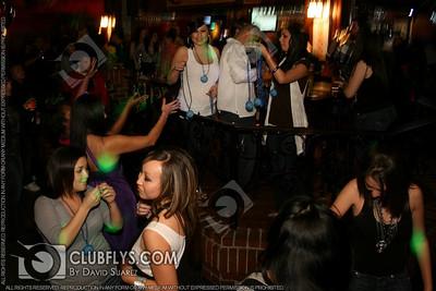 2010-02-15 [Margarita Mondays, Fajita Fiesta, Fresno, CA