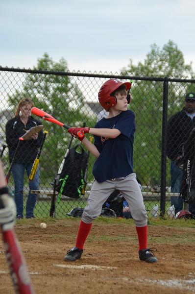 GORC-SPRING-Baseball-2016399.JPG