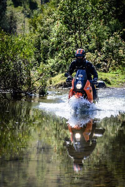 2013 Tony Kirby Memorial Ride - Queensland-66.jpg