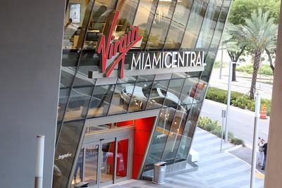 Alliance/Brightline/Virgin/FTL/Miami/6.25.19