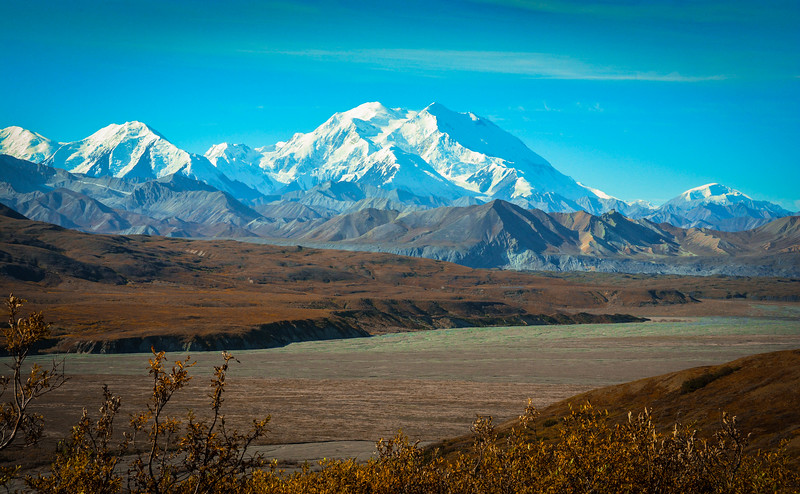 Denali-National-Park-109.jpg