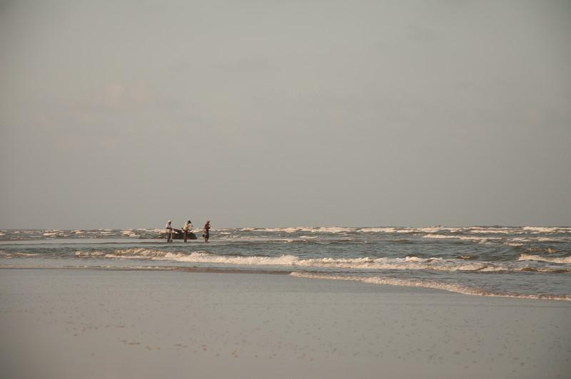 20091208 - 17095 of 17716 - 2009 12 08 001-003 Cendering Beach Shots.jpg