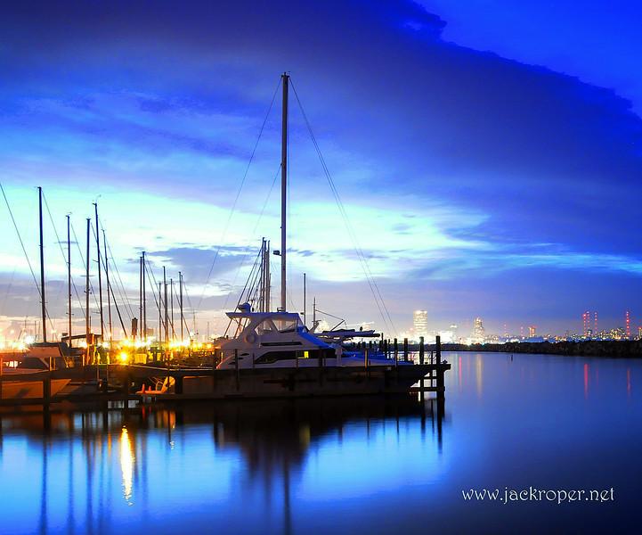 Final South shore marina  2  .jpg