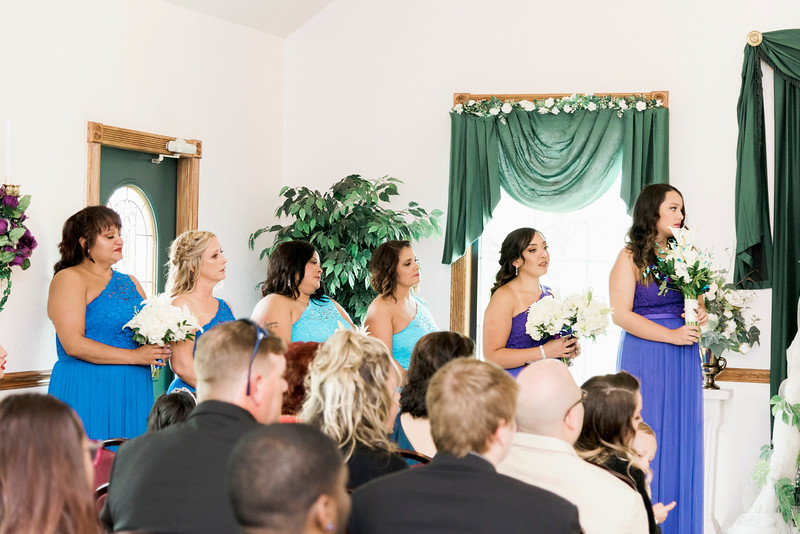 duncan-wedding-orlando-familia-and-crystal-gardens-intrigue-photography-188.jpg
