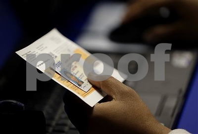 court-finds-texas-voter-id-law-discriminatory-what-now