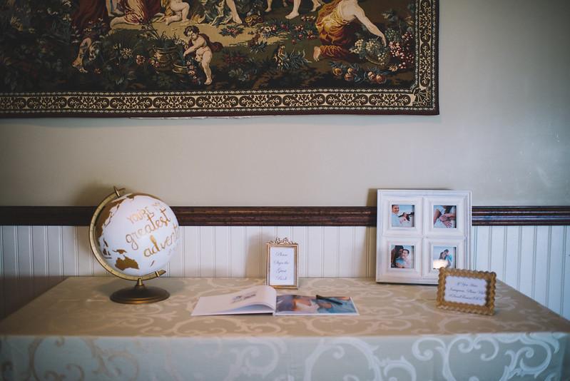 Philadelphia Wedding Photographer - Bernreuther-183.jpg