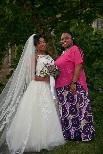B+D Wedding 293.jpg