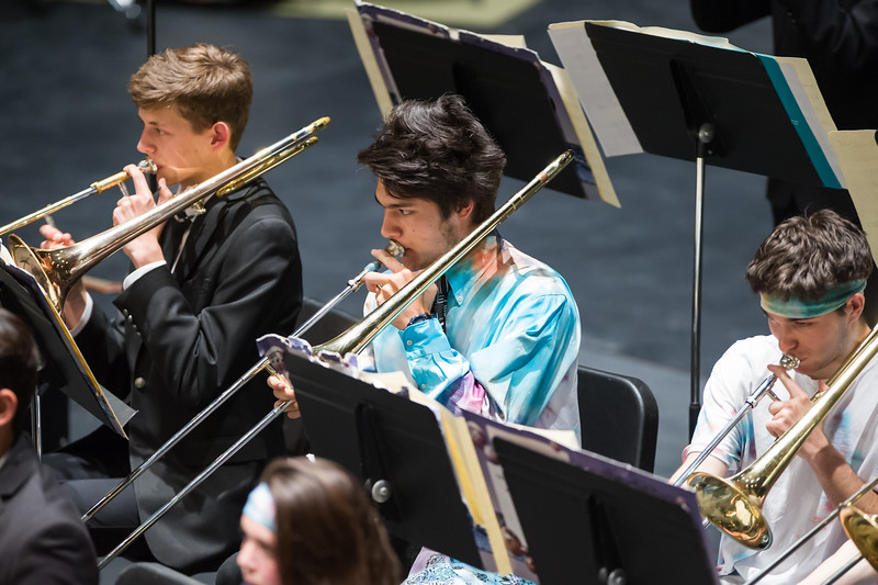 2016051216 Paly Concert-1706.jpg