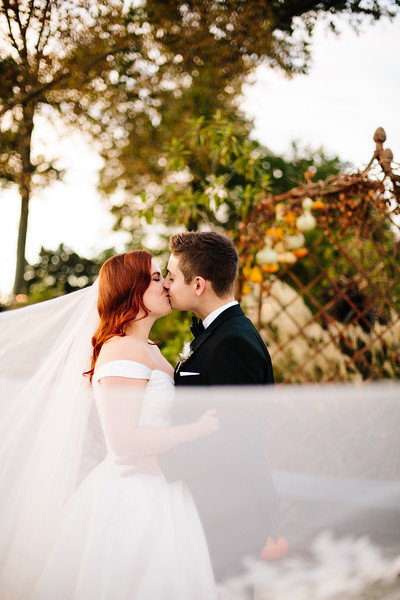 Victoria and Nate-537.jpg