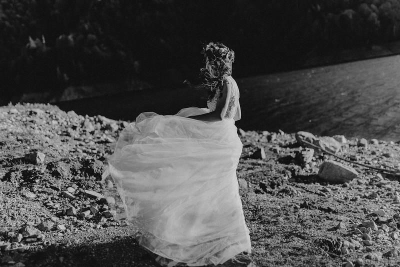 Fotograf nunta Bucuresti-85.jpg