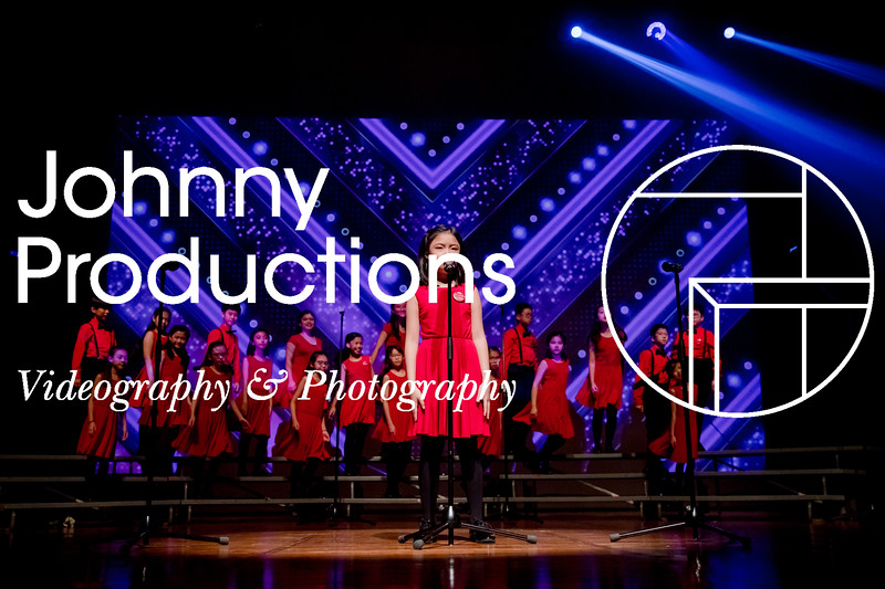 0318_day 2_ junior A & B_johnnyproductions.jpg