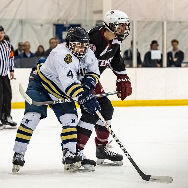 2020-01-24-NAVY_Hockey_vs_Temple-29.jpg