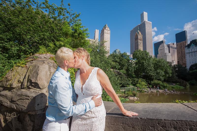 Central Park Wedding - Beth & Nancy-128.jpg