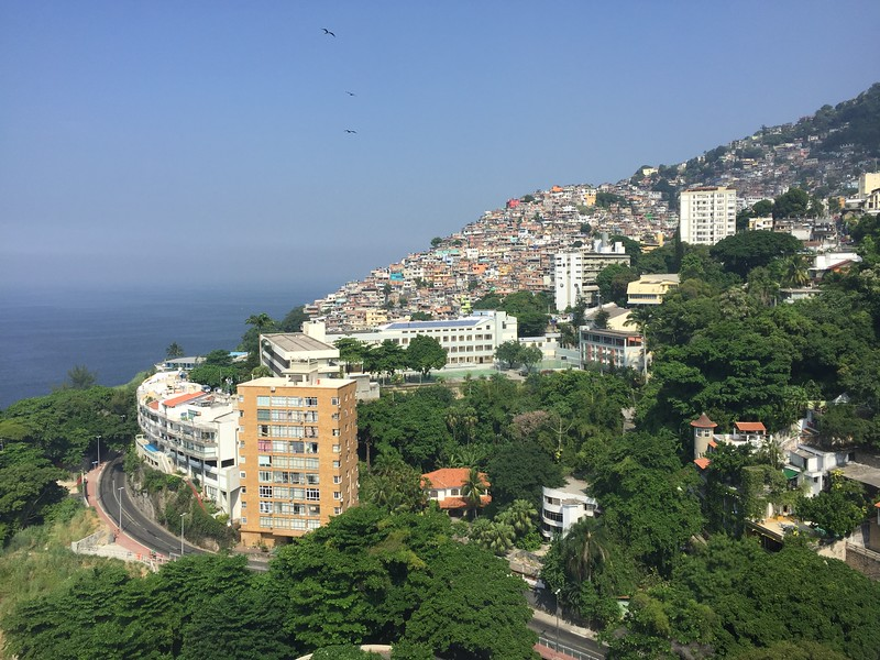 view of favela from Sheraton.JPG