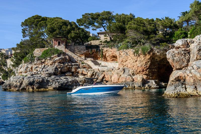 SLX 250 Mallorca  (11).jpg