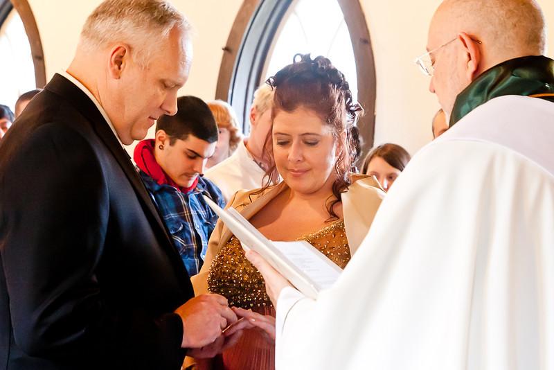 Cheryl's wedding-102.jpg