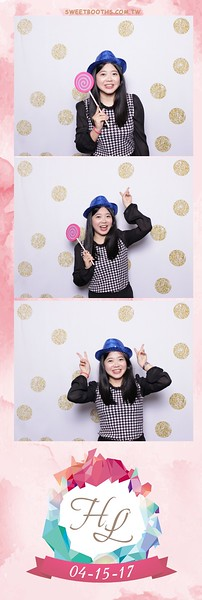 4.15_QiaoPei (22).jpg