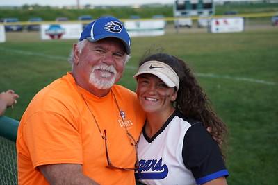 2021-06-15 Friends - Coach Mac and Abby