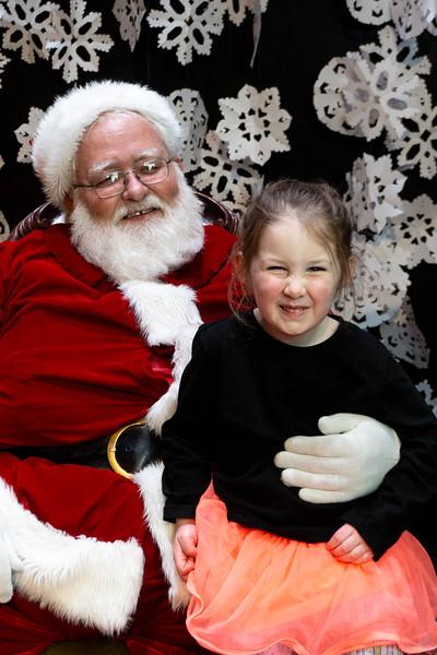 ChristmasattheWilson2018-268.jpg