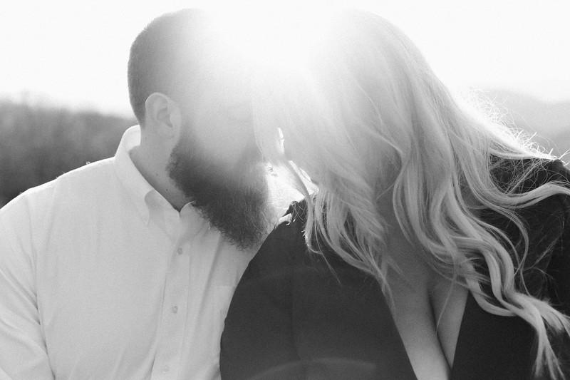 20200222-Lauren & Clay Engaged-128.jpg