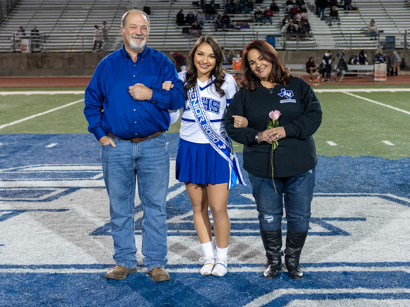 LV2019_SeniorNight-56.jpg