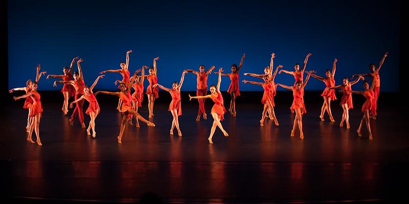 LaGuardia Graduation Dance Friday Performance 2013-495.jpg