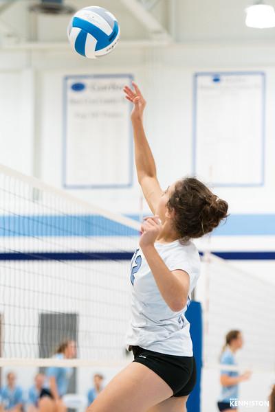 Volleyball-23.jpg
