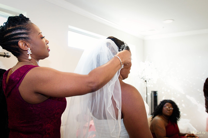 Chante & Ellis Wedding-169.jpg