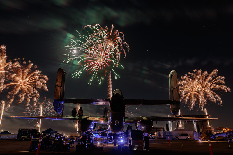 2018_CCA_Fireworks_16.jpg