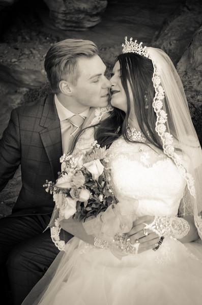 20190223_Turner Bridal_242.jpg