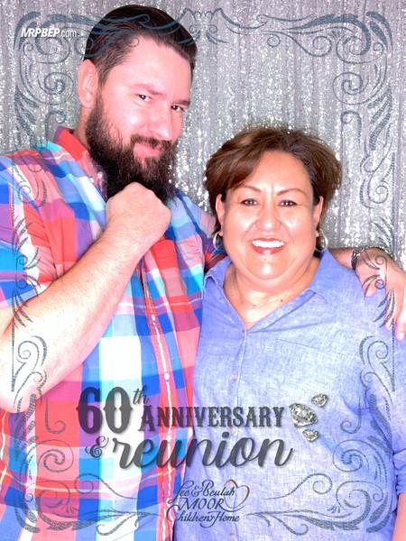 Lee_Beulah_Moor_60th_Anniversary_and_Reunion_photo_10.jpeg