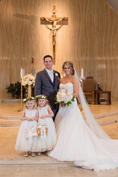 Stephanie and Will Wedding-1376.jpg