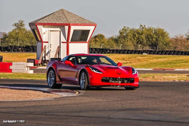 Corvette-red-STIG-A-4968.jpg