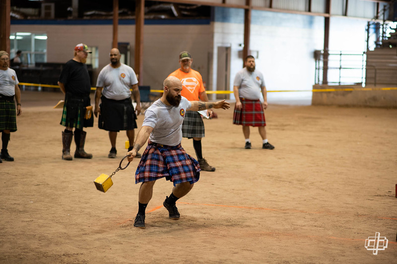 2019_Highland_Games_Humble_by_dtphan-357.jpg