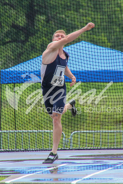 NAIA_Friday_MensDecathDiscus_LM_GMS_20180525_0845.jpg