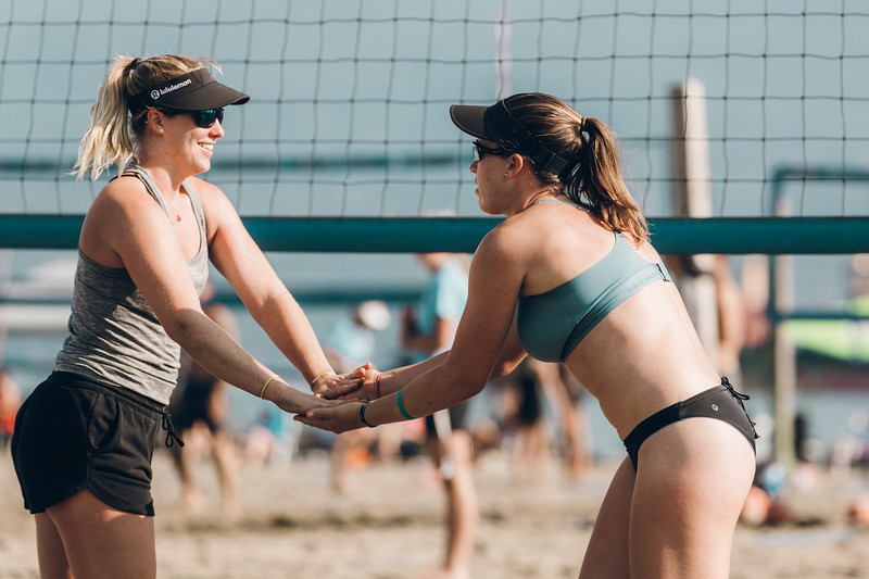 20190803-Volleyball BC-Beach Provincials-Spanish Banks- 084.jpg