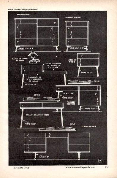 mobiliario_para_dormitorio_enero_1958-06g.jpg