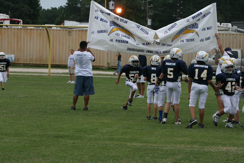 Chargers v. Redskinks 418.JPG