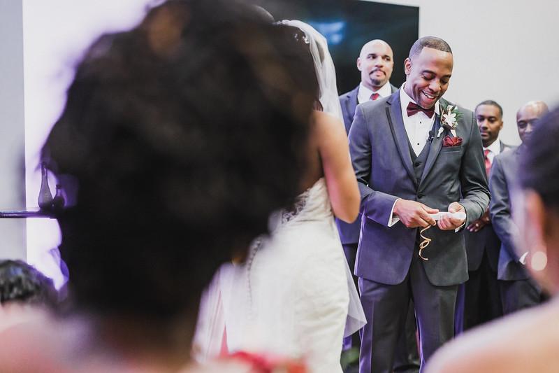 Briana-Gene-Wedding-Franchescos-Rockford-Illinois-November-2-2019-149.jpg