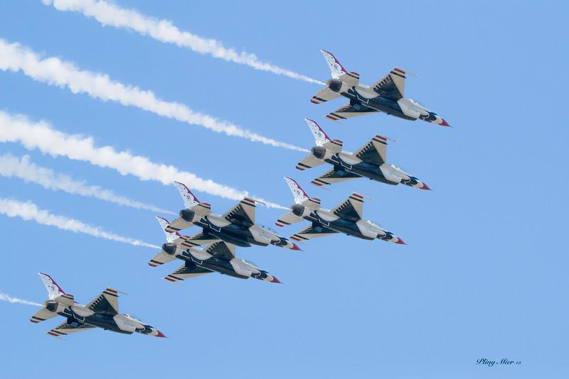 Thunderbirds x 7DSC_8219.jpg