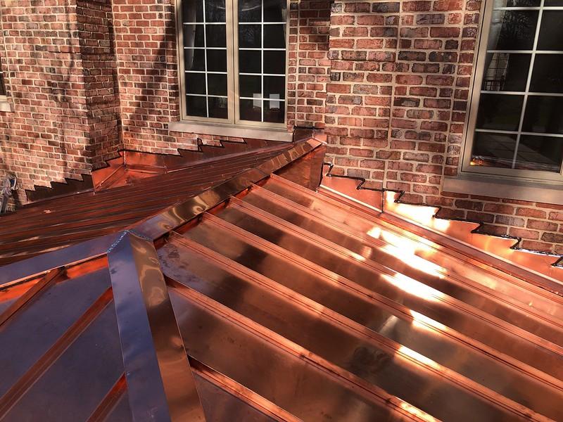 davinci-bellaforte-shake-roof-copper-roof 5.jpg