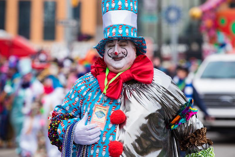 Parade2017-265.jpg